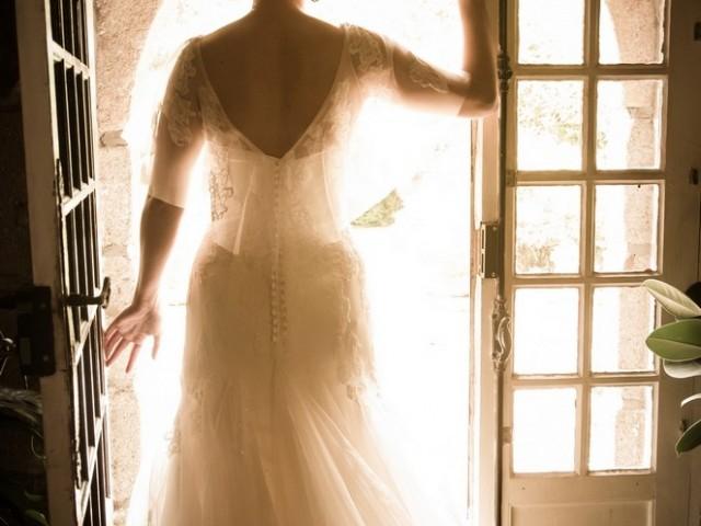 photographe mariage rennes