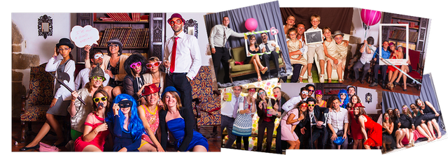 photobooth2014_512