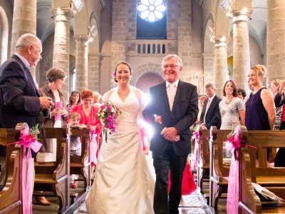 photographe mariage à binic