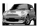 car_90