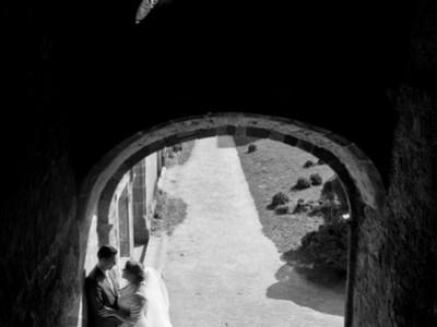 photo mariage paimpol