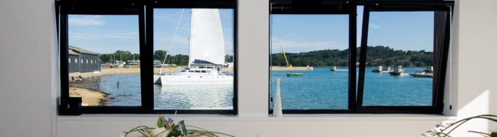 immobilier paimpol