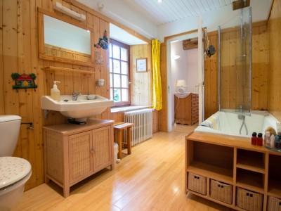 immobilier saint brieuc c tes d armor. Black Bedroom Furniture Sets. Home Design Ideas