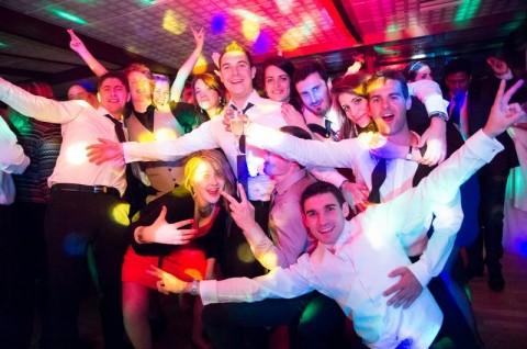 photographe soirée mariage manoir kermodest