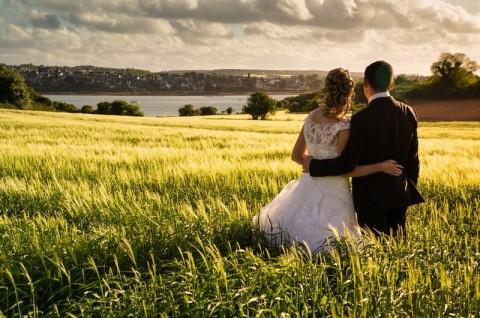 photographe mariage paimpol