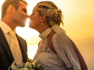 mariage chateau du val bretagne