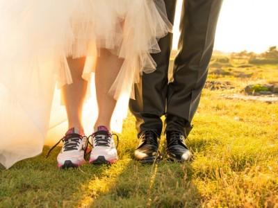 top photographe mariage