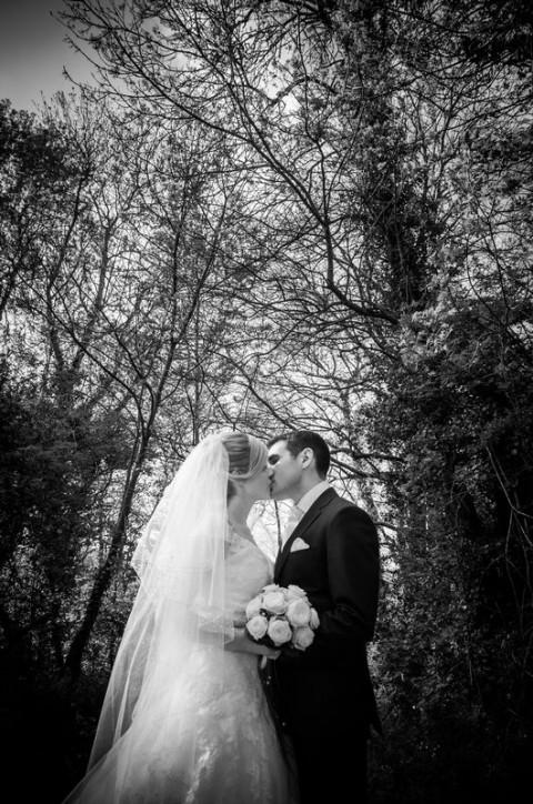 mariage bretagne photographe rennes