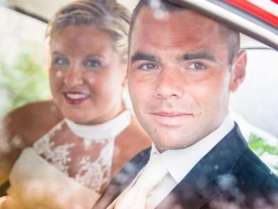 mariage lamballe