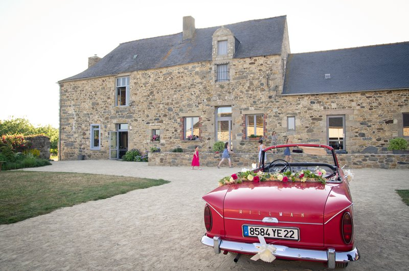 bleseaubois photographe mariage avis - Photographe Mariage Saint Brieuc