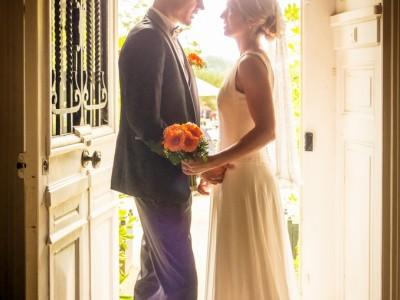 photo de mariage bretagne pas cher