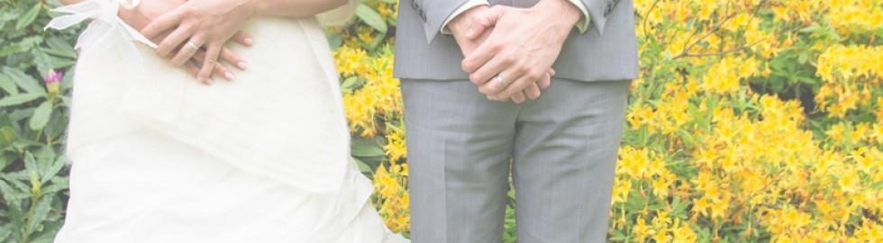 mariage bretagne keravel