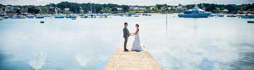 mariage tarifs noé verte