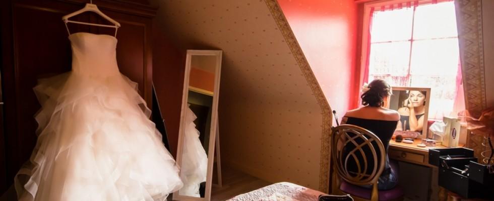 Etant actuellement en pleine saison de reportages de mariage, je n'ai pas le temps de mettre à jour mon blog. Retrouvez plus d'infos & actus sur ma page facebook !!! Merci ! https://www.facebook.com/dcherelphoto