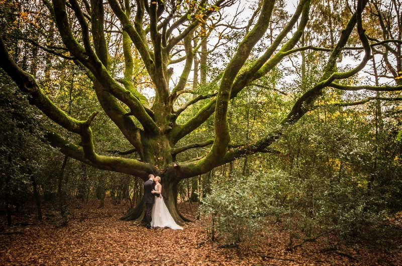 La saison des mariages 2015 vient de se terminer début novembre, cette saison de reportages de mariage en Bretagne m'aura permis de faire beaucoup de magnifiques rencontres !!! je tiens à remercier l'ensemble des mariés qui m'ont fait confiance pour couvrir leur journée, saisir ces si beaux moments fut pour […]