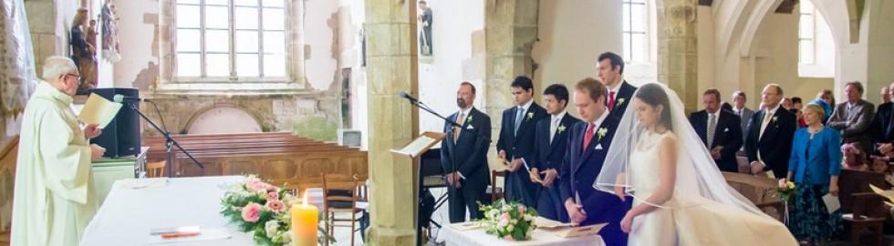 wedding noé verte brittany