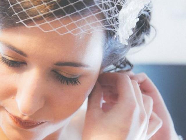 préparatifs mariage saint brieuc