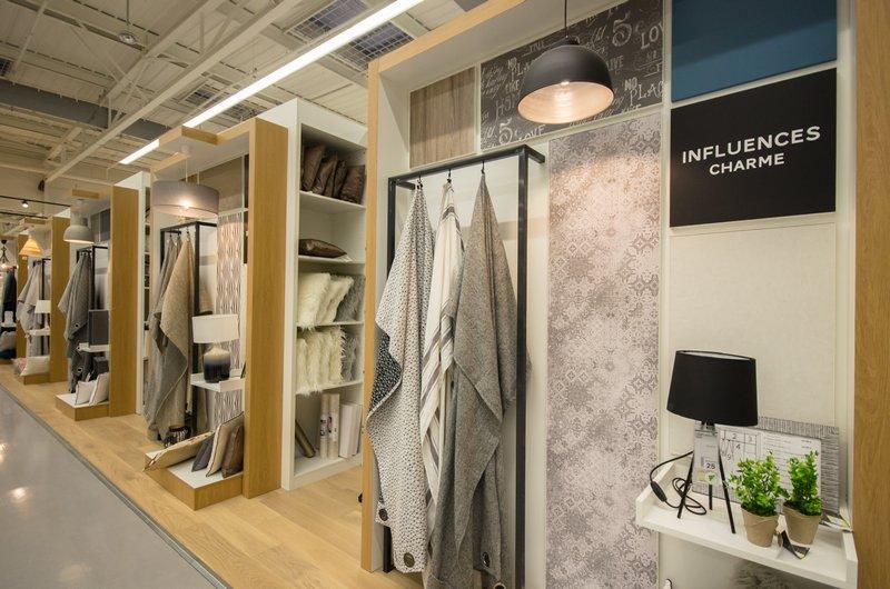 photographe agencement magasin rennes. Black Bedroom Furniture Sets. Home Design Ideas