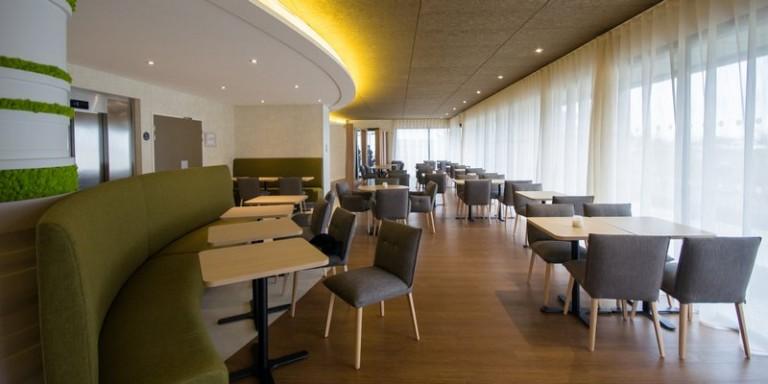 photographe bretagne restaurant
