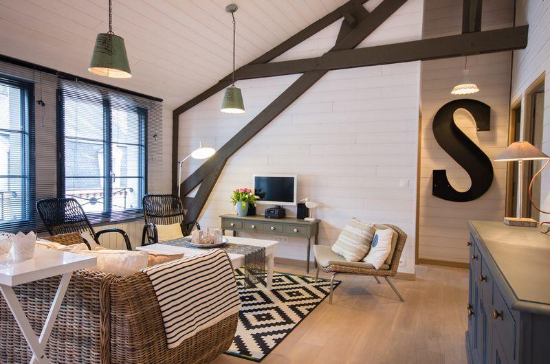 photographe immobilier rennes. Black Bedroom Furniture Sets. Home Design Ideas