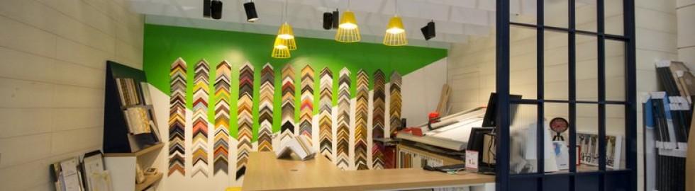 photographe magasins rennes bretagne. Black Bedroom Furniture Sets. Home Design Ideas