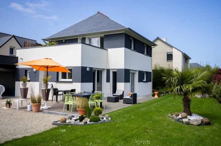 immobilier saint cast le guildo