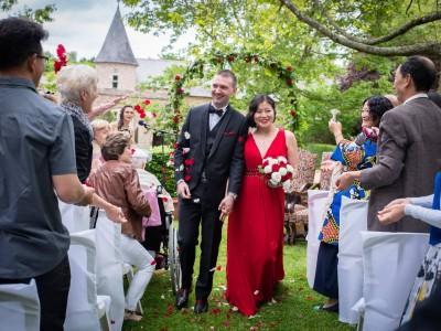 mariage noé verte_cérémonie laique_full