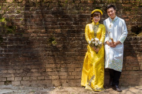 photographe etranger vietnam