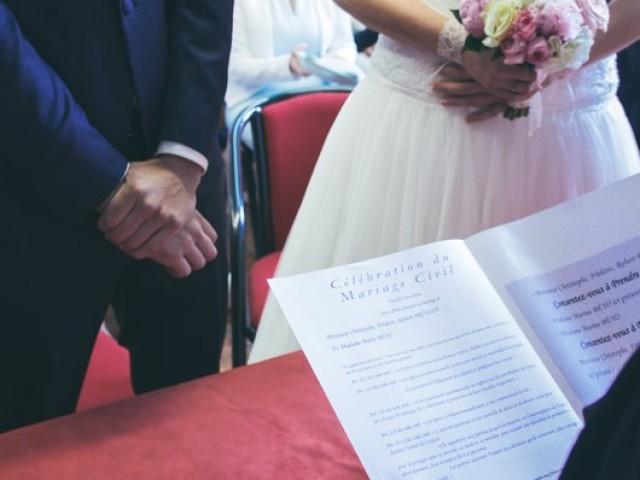 mariage plouha lanloup