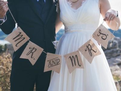 photographe région saint brieuc mariage