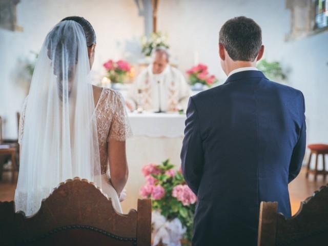 mariage benodet