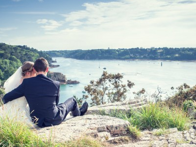 photo_couple_paimpol_fullsize
