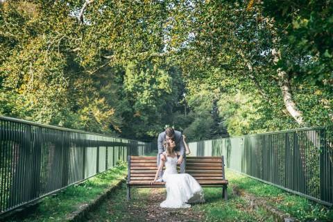 photographe couple mariage bretagne