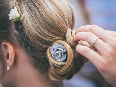 coiffure mariage côtes d'armor