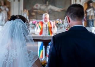 cérémonie religieuse plouezec