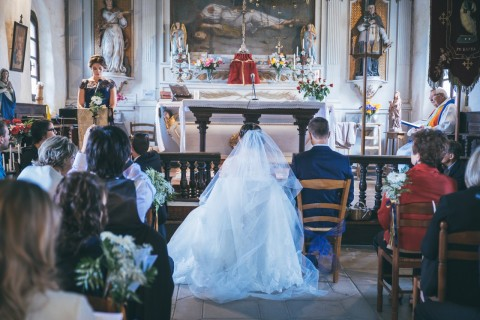 mariage plouezec