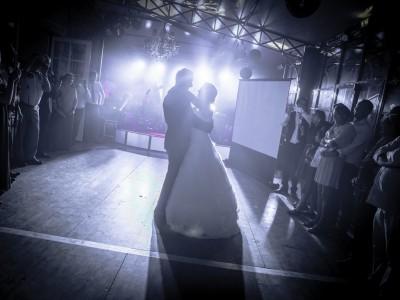 ouverture de bal soirée