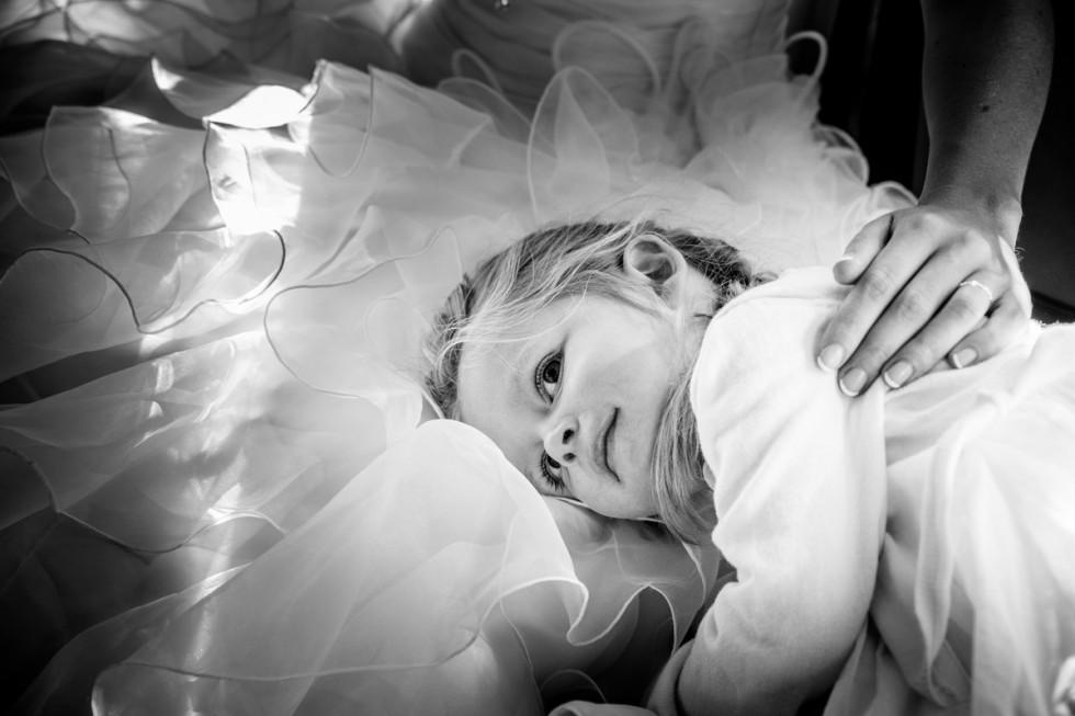 Mariage A&M – Paimpol & Manoir de Kermodest – Bretagne