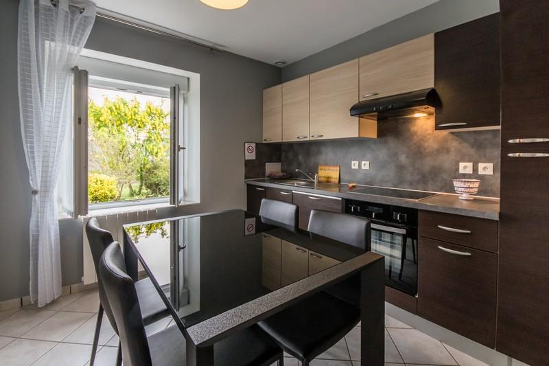 immobilier photographe. Black Bedroom Furniture Sets. Home Design Ideas