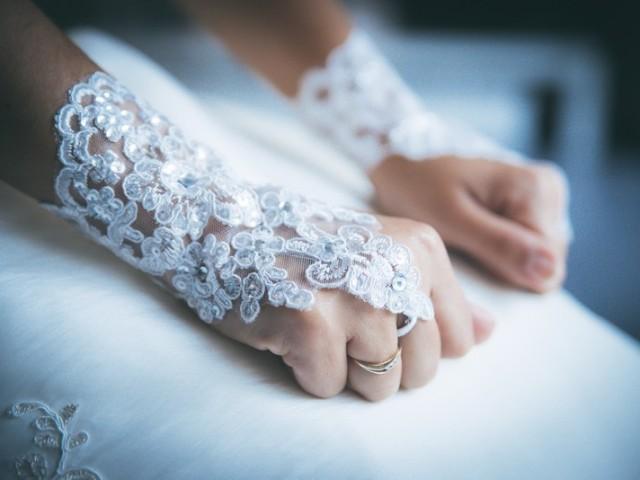 mariage à pontivy