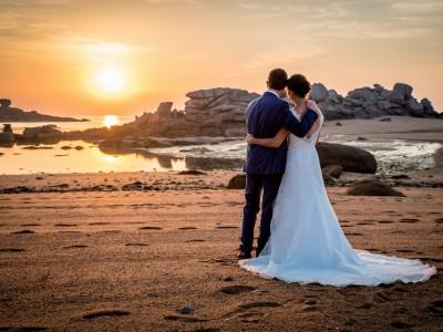 mariage lannion