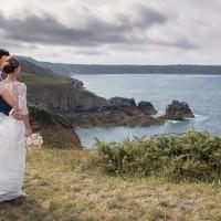 mariage bretagne cap fréhel
