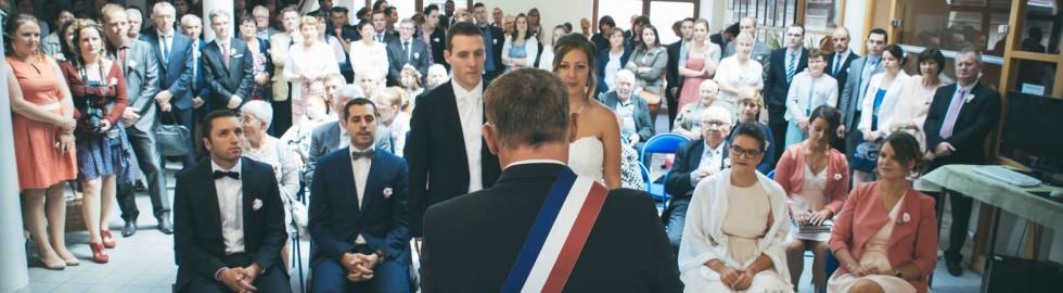 mariage bretagne organisation