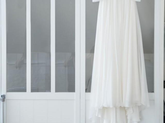 mariage organisation bretagne