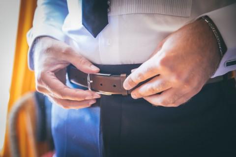 mariage saint brieuc photographe