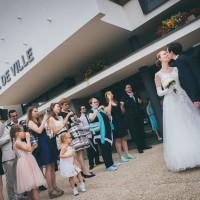 mariage saint quay portrieux mairie