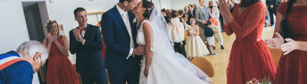 mariage wedding planner bretagne