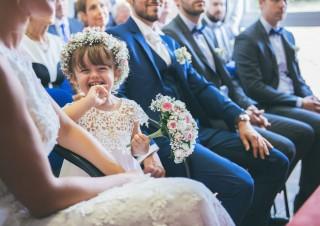photographe mariage bretagne top 10