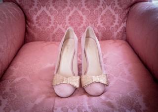 préparatifs mariage boisgelin