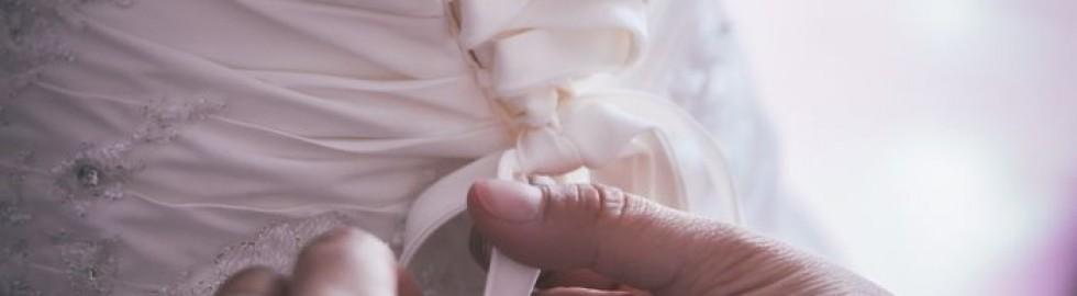 préparatifs mariage pommorio